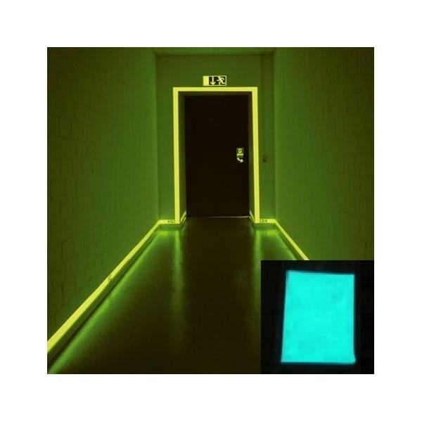 fosforescerende epoxy vloerverf. Black Bedroom Furniture Sets. Home Design Ideas